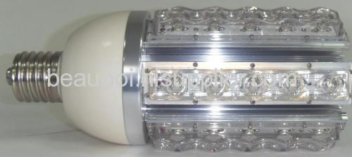 360 DEGREE LED STREET LIGHT