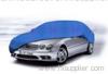 auto cover accessories