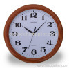 37cm Decorative wall clock