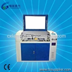 Arts and crafts Laser Cutting/Engraving Machine