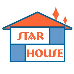 Shanghai Star House Co.,Ltd.