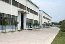 Shanghai Star House Co.,Ltd.