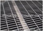 Plain Type Steel Grating