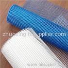 Fiberglass Cloth Mesh Sanding Sheet