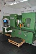 Dongguan TAI Mechanical & Electrical Co., Ltd.