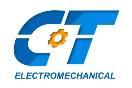 Dongguan TAI Mechanical & Electrical Co., Ltd.