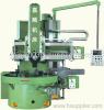 Large machine tools
