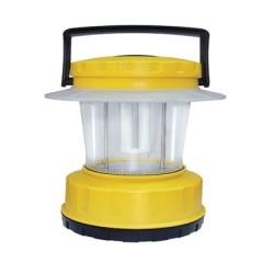 Handle Camping Lamp