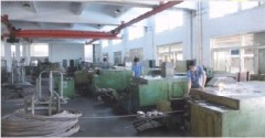 YONGDONG (FUJIAN) TOOLS CO., LTD.