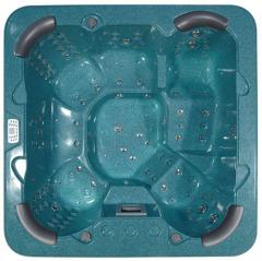 Fibreglass Reiforcement hot tubs