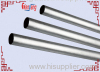 DIN Cold Rolled and Galvanized Steel Tube