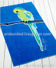 beach towel set