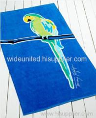 beach towel sets