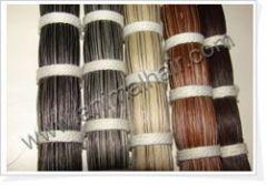 Anping JuLong Animal By Product Co., Ltd