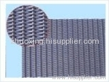 Stainless Steel Dutch Wire Mesh Cloth