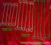 Loop-Tie-Wire