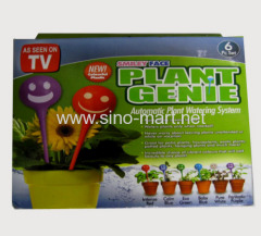 Plant Genie Automatic Plant Watering System