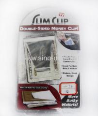 Slim Clip
