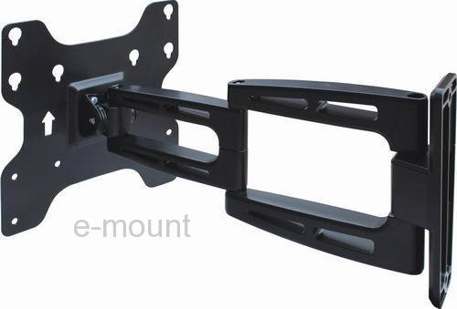 wall arm mount