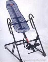 Teeter Hang Ups Inversion Table NEW