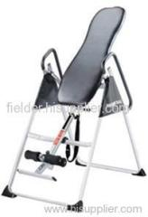 Back Therapy Inversion Table as seen on tv