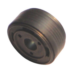 Shock Absorber Parts(piston)