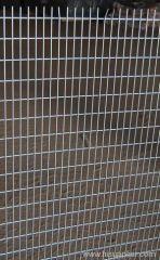 metal meshs