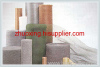 Filters Wire Mesh