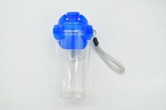 400ML Water Bottles
