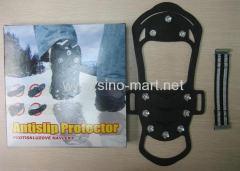 Antislip Protector