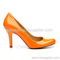 fashion women dress shoes