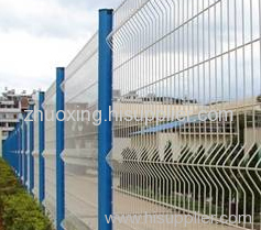 wire mesh fence net