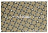 Square Opening Wire Mesh