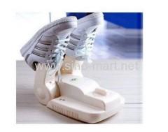 Shoes Drier
