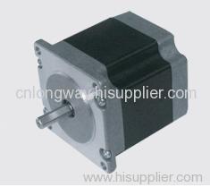 57BYGH 0.9 stepping motor