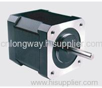 LW42BYGH 1.8°Stepping Motor