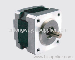 35H20HM-1004A Stepping Motor