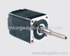 20H28H-0204A Stepping Motor
