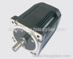 90BL Brushless DC Gear Motor