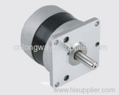57BLBrushless DC Gear Motor