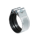 hose clamps pipe clamp Type clamp