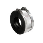 Changeable Diameter Flexible Couplings