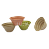 Wholesale Bamboo Flower Pot
