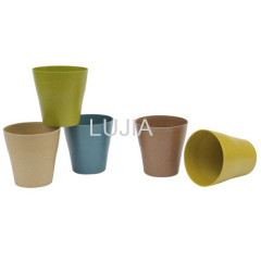 Biodegradable Nursery Cup