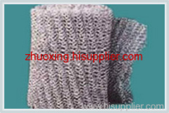 Knitted Filters Wire Mesh