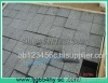 Paving/Kerb/Cube Stone-G654 granite