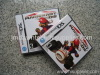 Nintendo video games mario kart ds &dsi games