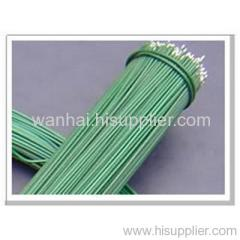 straight Cut iron Wire