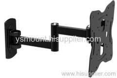 sharesun lcd tv mount