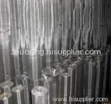 Plain weaving stainless steel wire cloth